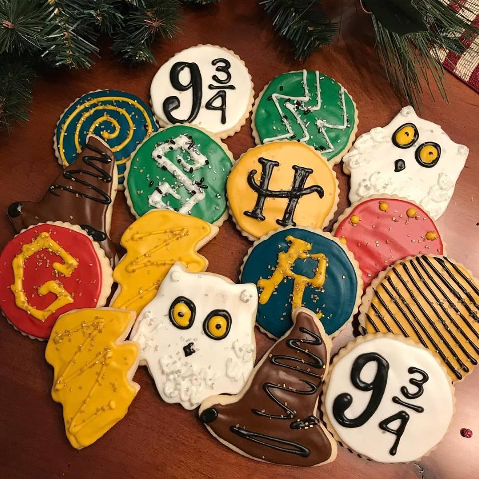 hp cookies by o bakery.jpg