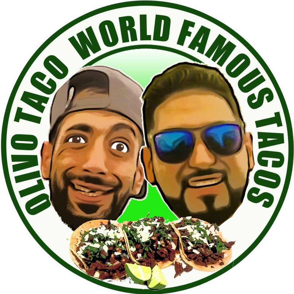 olivo tacos.jpg