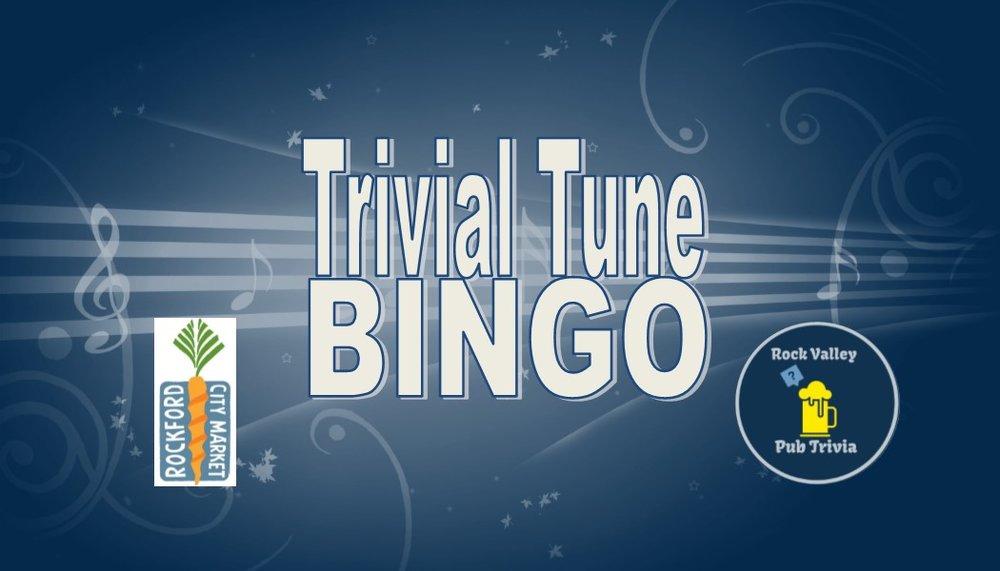 RCM trivial bingo.jpg