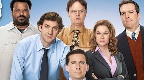 The_Office_US.jpg