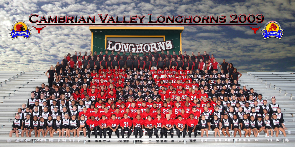 CVL 12x24 League Photo-2009.jpg