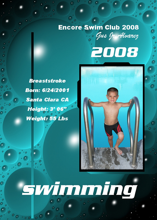 SWIM CARD BACK.jpg