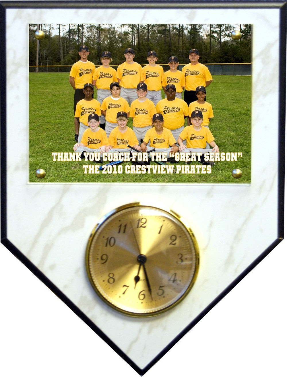 Baseball Clock Plaque.jpg