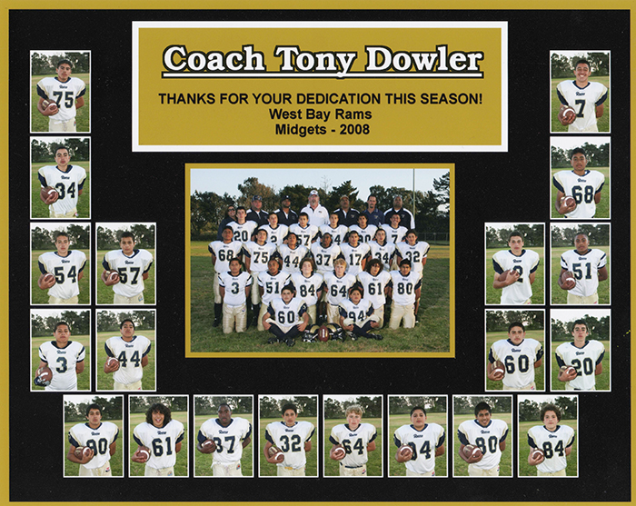 Coach - Recognition-FB-resize.jpg