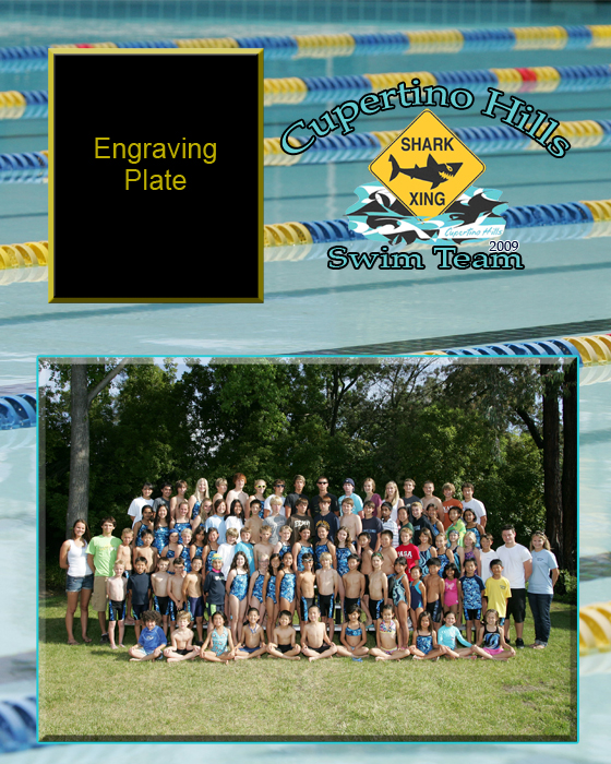 PLAQUE SWIM 8x10-resize.jpg