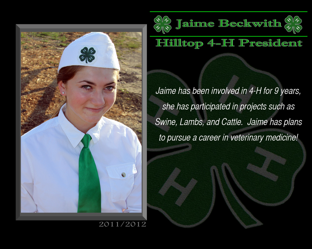 1=4-H BIOS-2011-2012-JAIMS.jpg