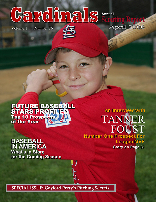 BASEBALL-MAG-SAMPLE-2008-resize.jpg