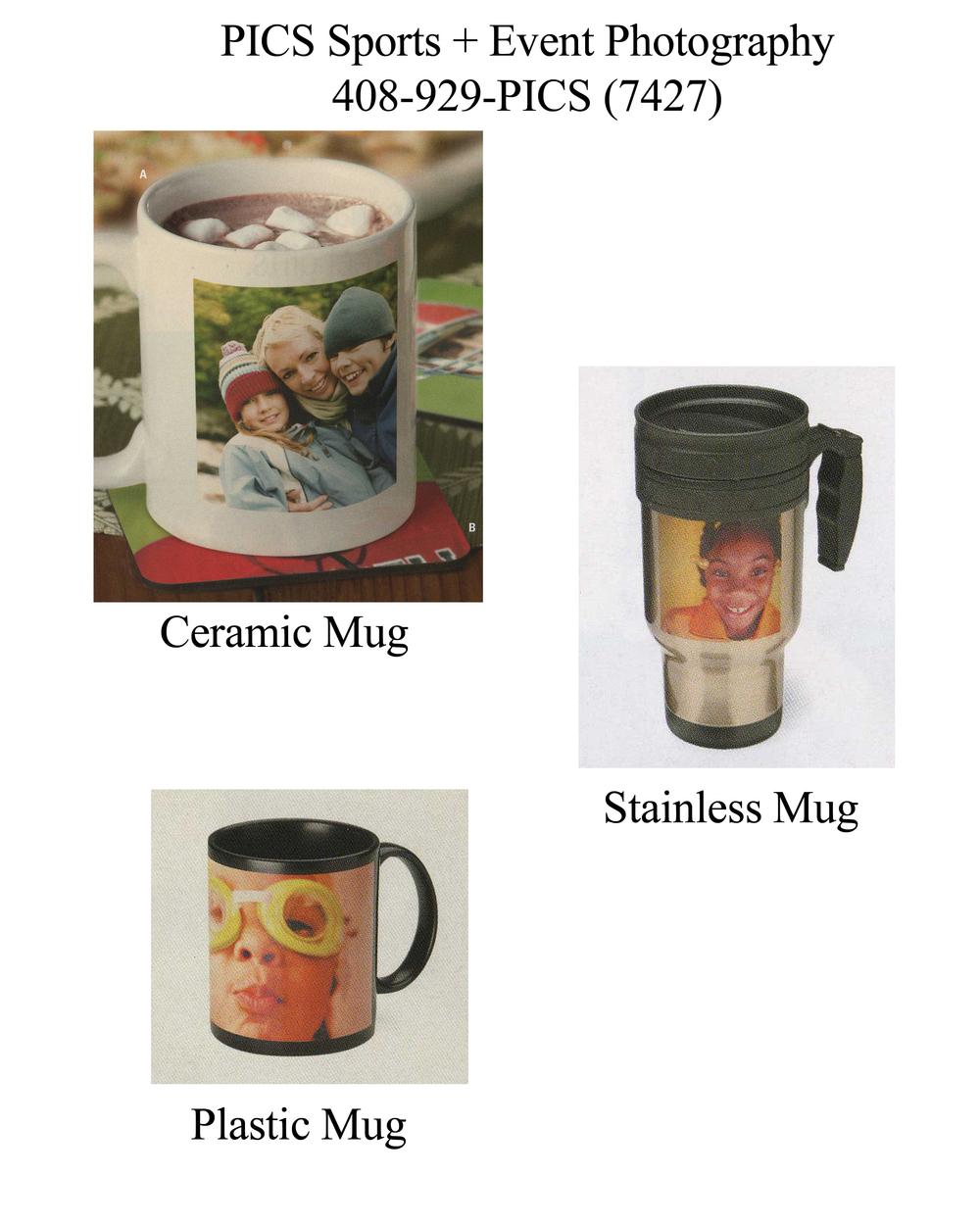 PICS MUGS-2.jpg