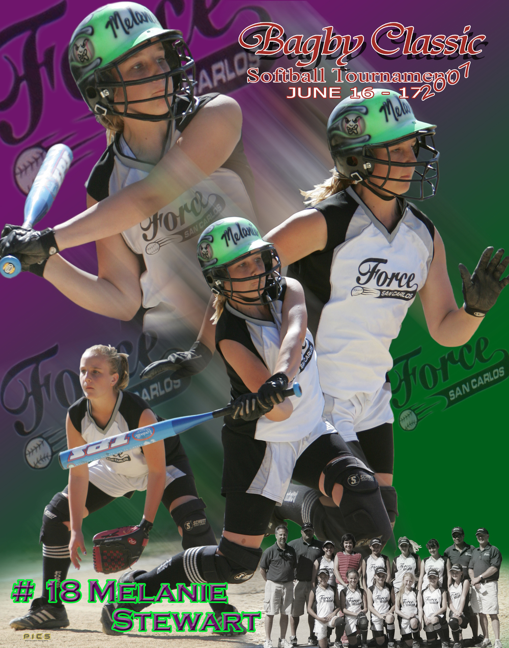 MELANIE STEWART-11x14 COLLAGE-2007.jpg