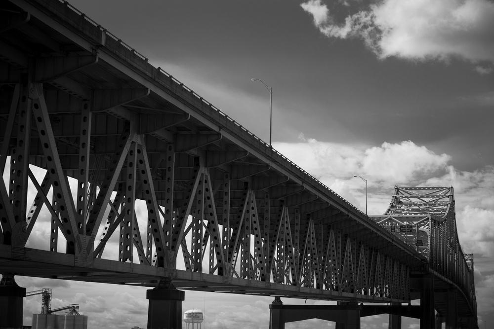 bridge_24.jpg
