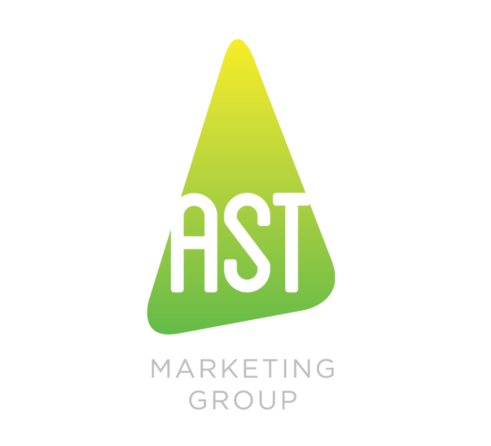 ast logo-01.png