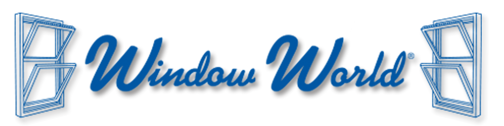 WW Horizontal Logo Blue.png