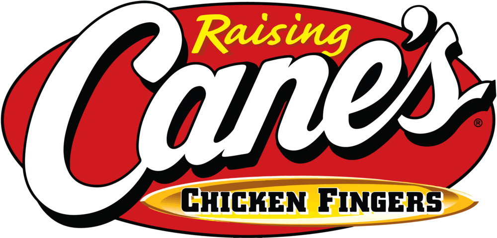 raising-canes.png