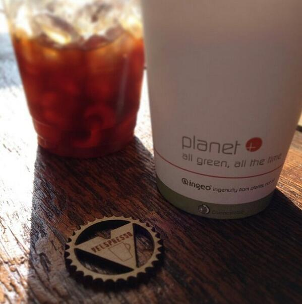 velspresso coffee and chip.jpg