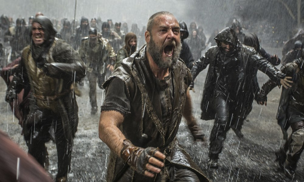 russell-crowe-as-noah-014-noah-s-russell-crowe-says-that-banning-was-to-be-expected.jpg