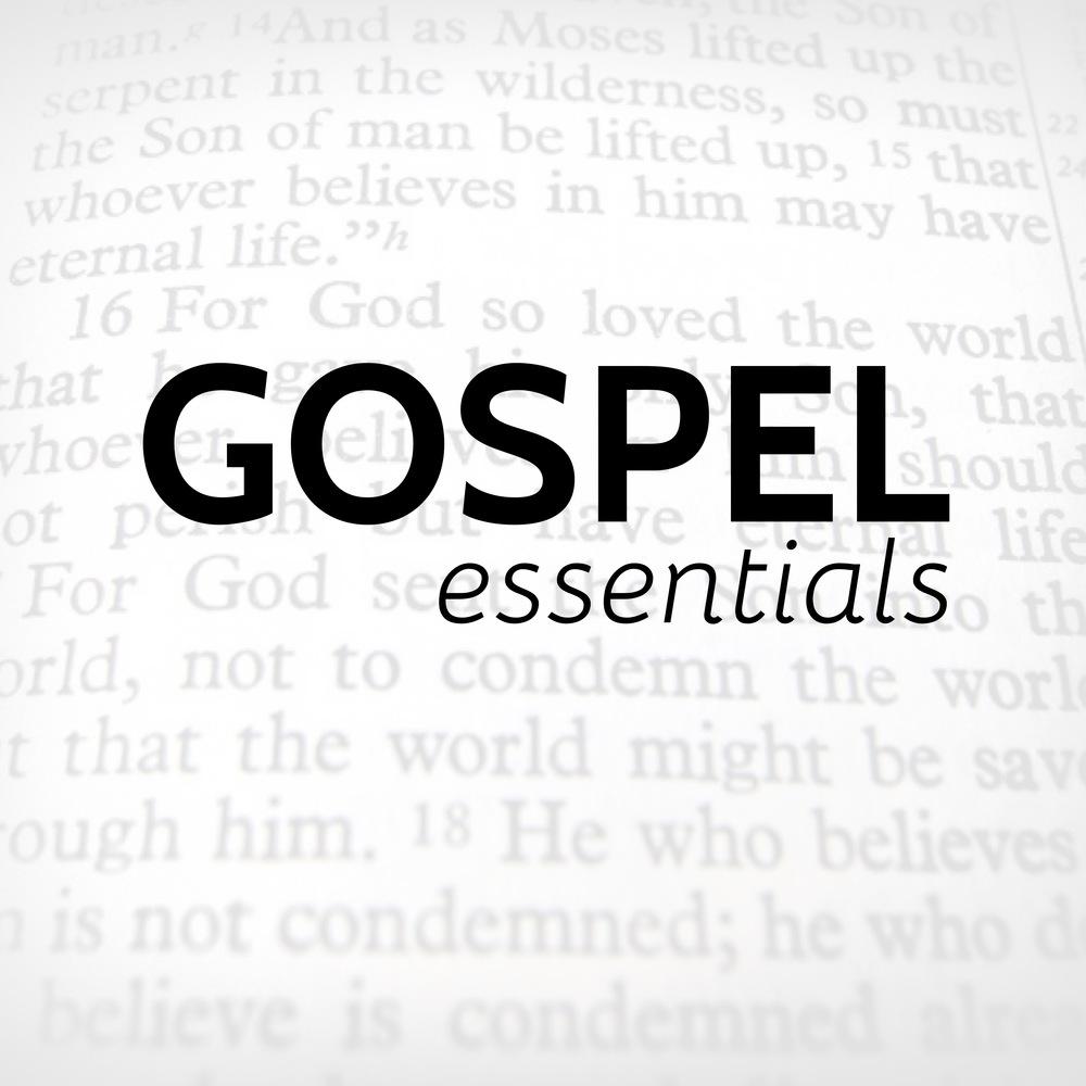 Sermon Text: 1 Timothy 2:1-8