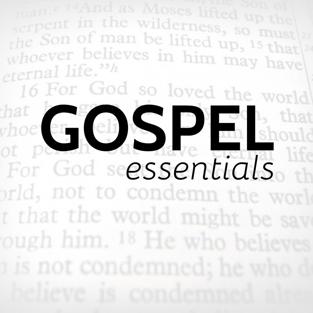 Sermon Text: 2 Timothy 2:1-13