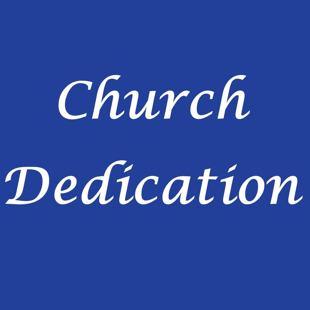 Peace Lutheran Church (Aiken, South Carolina)Sermons from Peace in