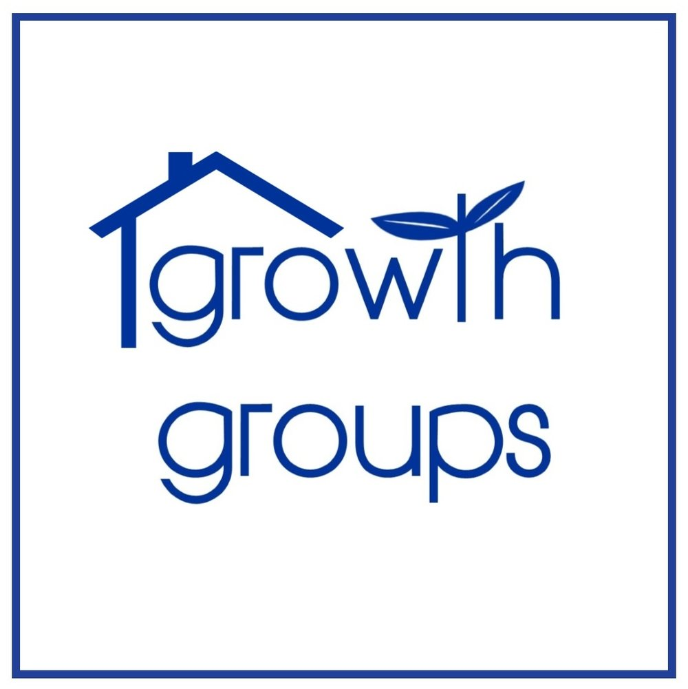 growth groups with box.jpg