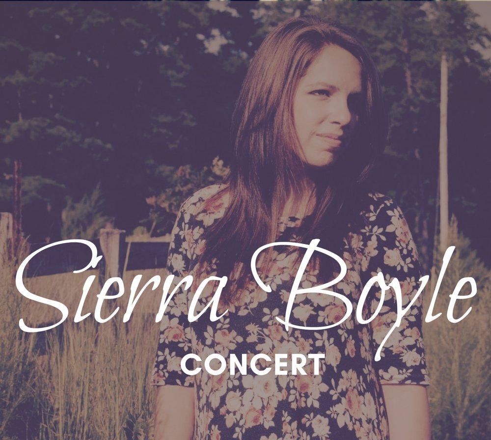 Sierra Poster A squared.jpg