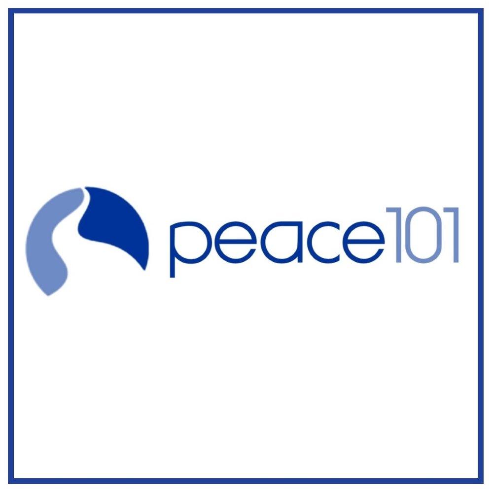 peace 101 with box.jpg