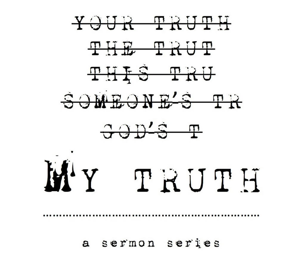 My+Truth+(sq+Insta+post).png