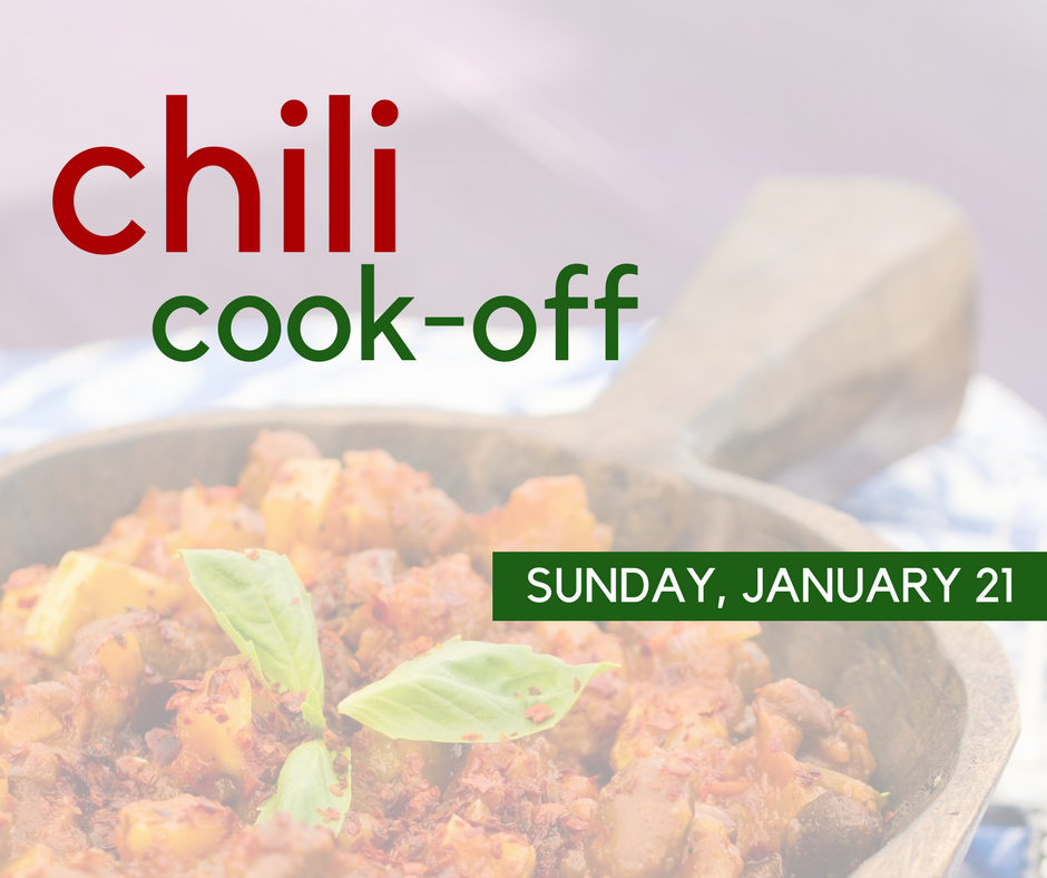 Chili Cook Off Graphic.png