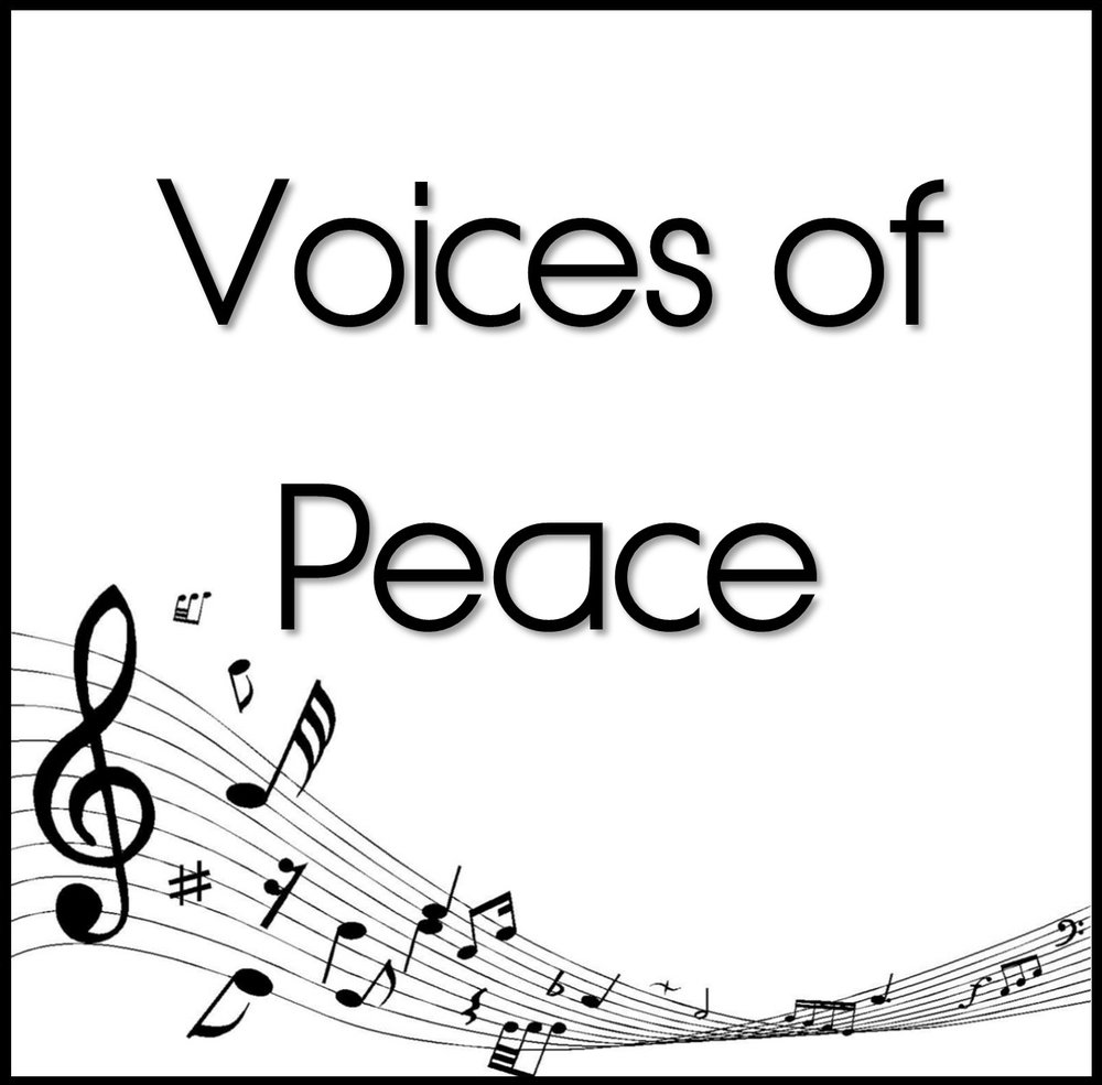 Voices of Peace graphic.jpg