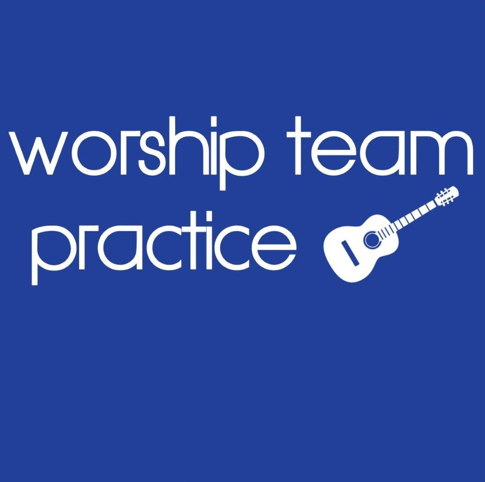 Worshipteamgraphic.jpg