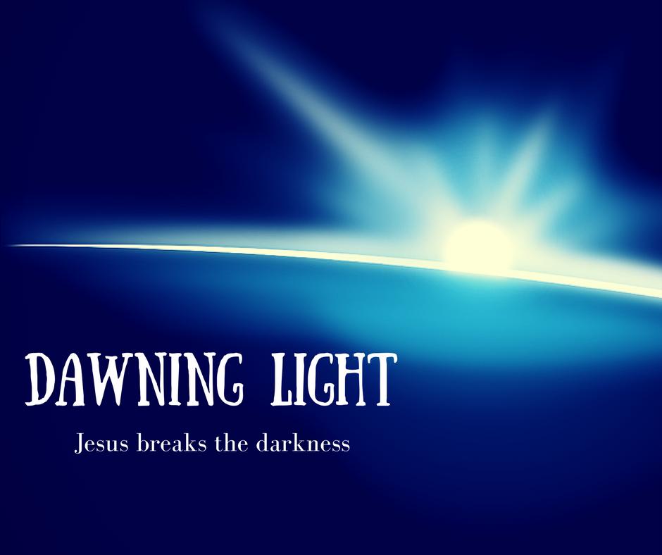 Dawning Light.png