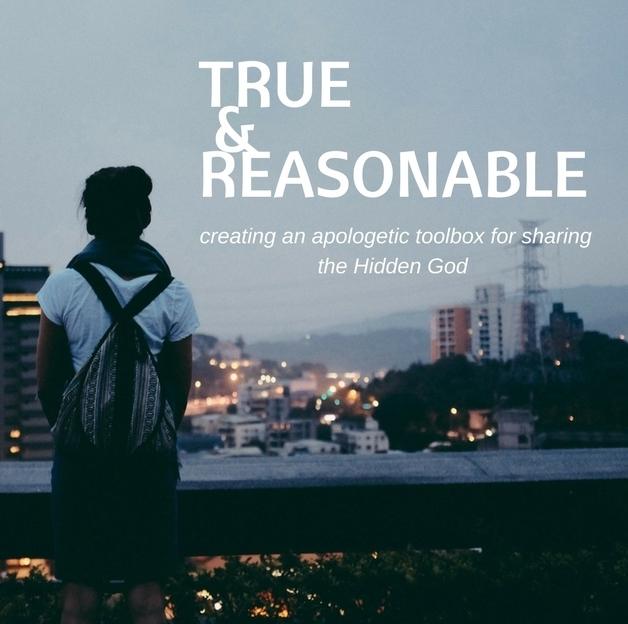 True & Reasonable Peace Academy graphic (2).jpg