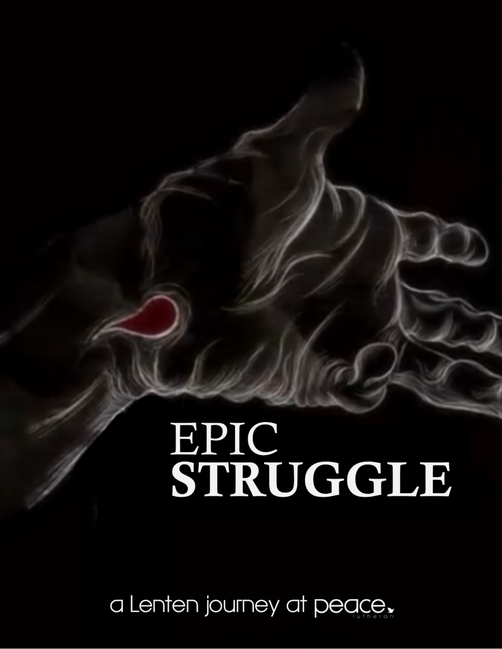Epic Struggle flyer to print.png