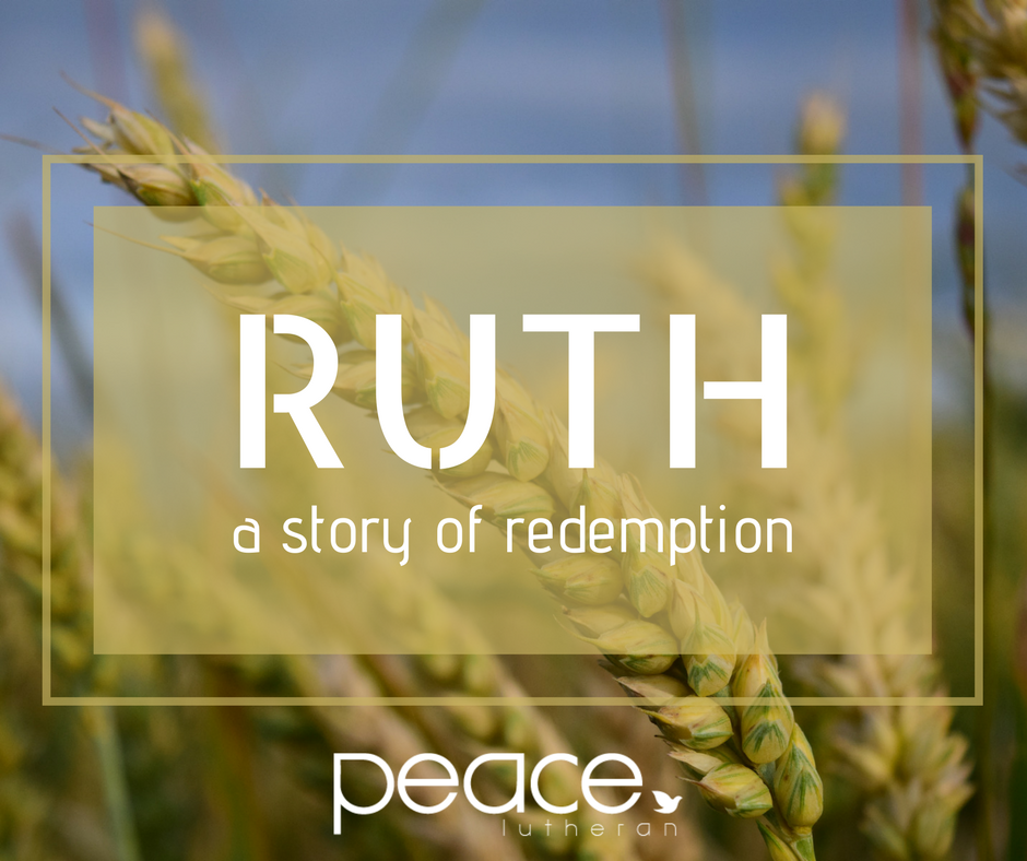 Ruth FB post.png