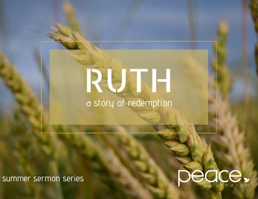 Ruth PP Slide.jpg