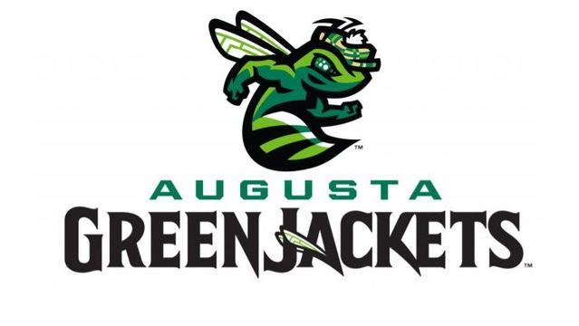 greenjackets.jpg