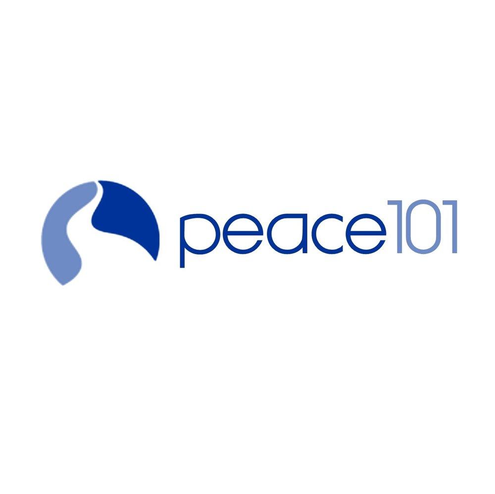 Peace101.jpg