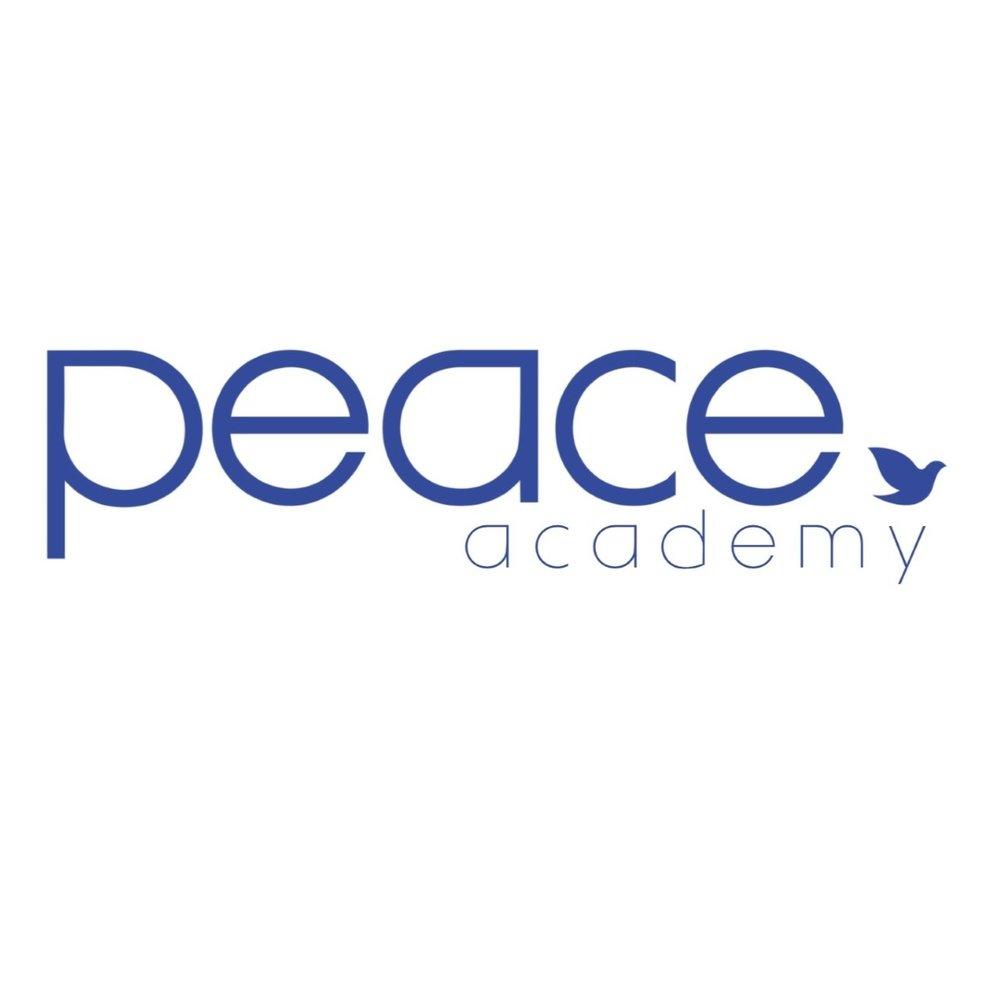 peace academy (peace logo).jpg