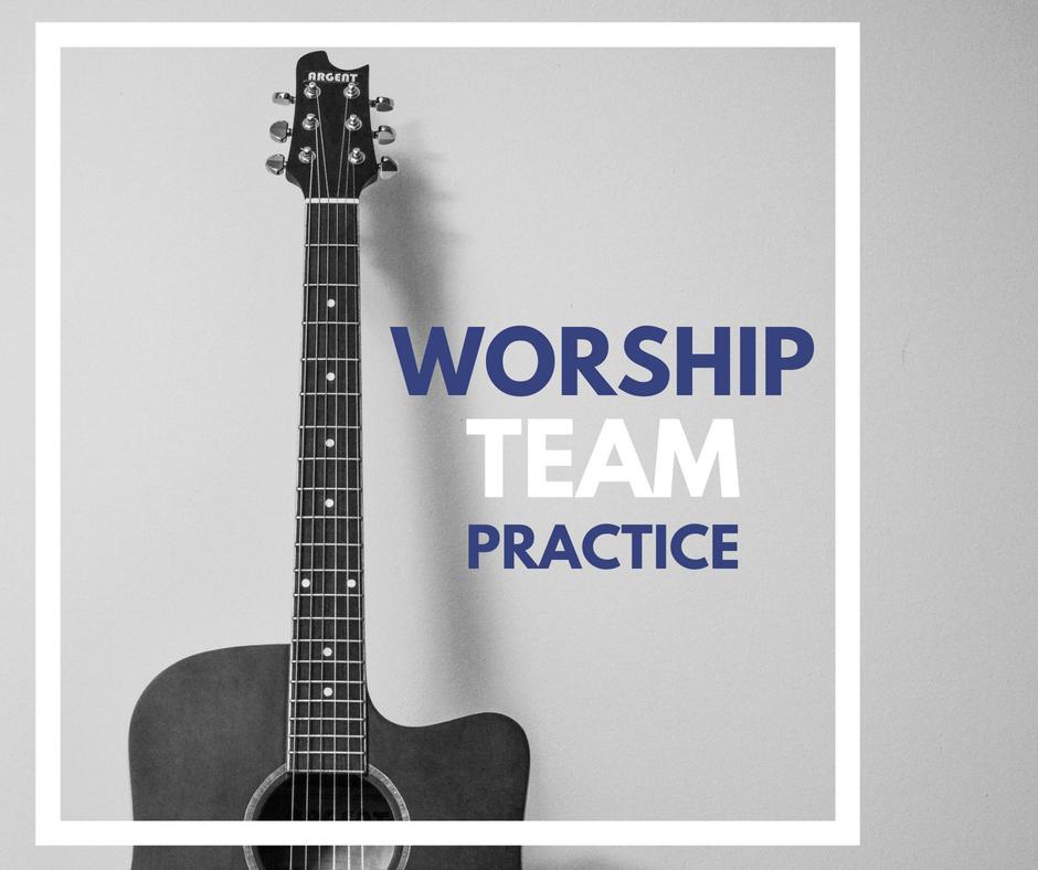 WT Practice.png