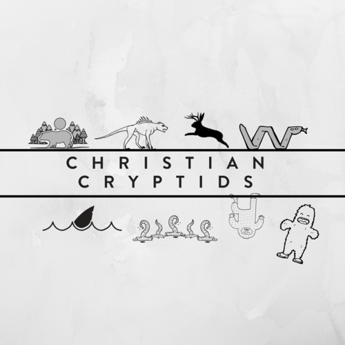 Christian+Cryptids+Social.png