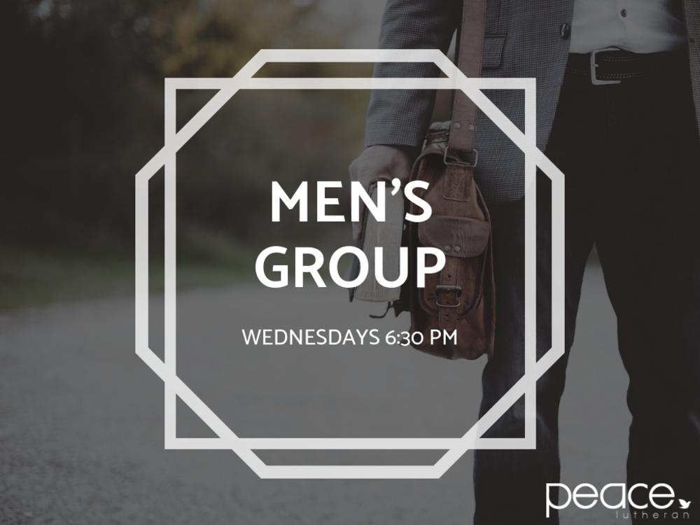 Men's Group PP slide (with logo).png