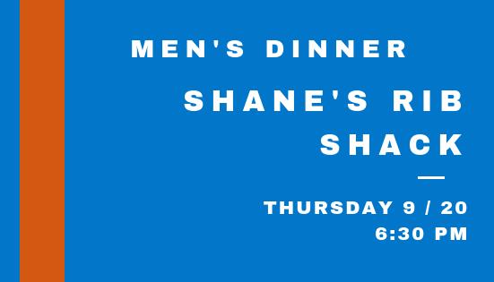 Men's Dinner B.png