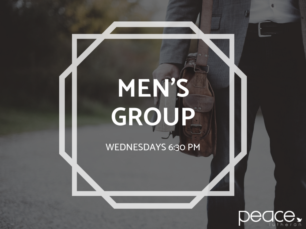 Men's Group PP slide (with logo).png