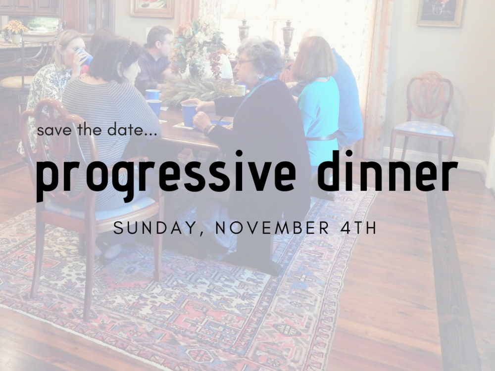 Progressive Dinner save the date.png