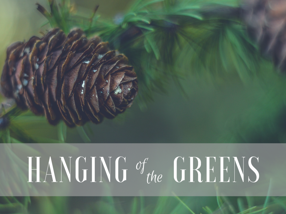 Hanging of the Greens Poster.png