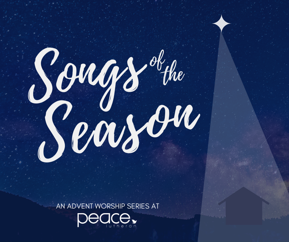 Songs of the Season FB post.png