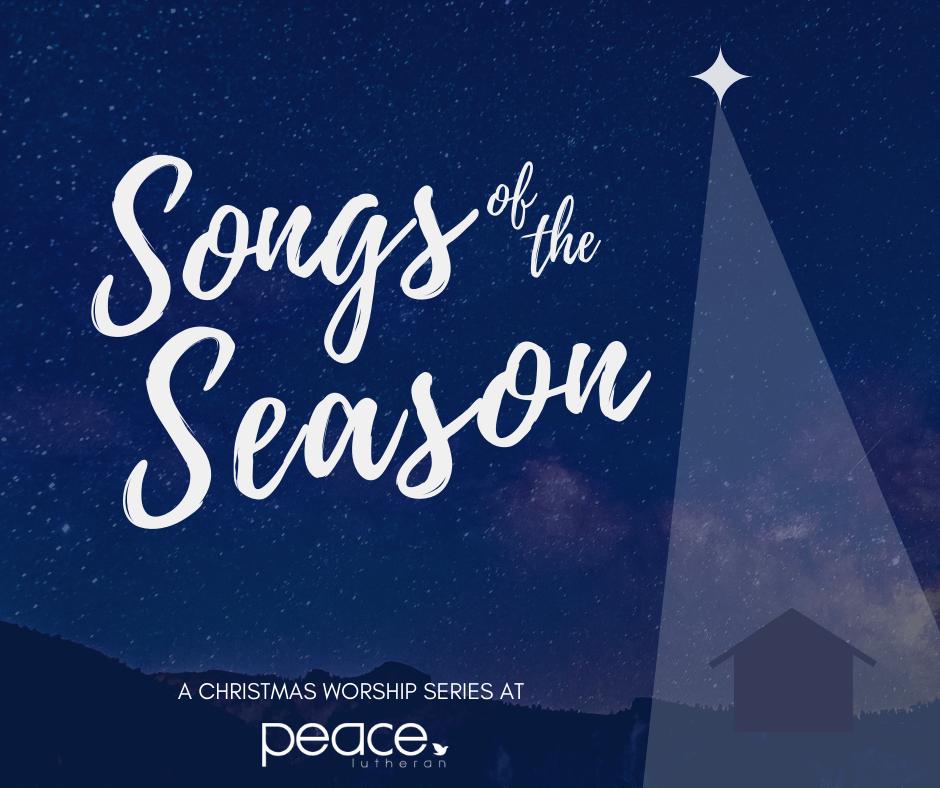 Songs of the Season FB post (CHRISTMAS).png