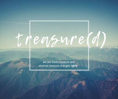 treasure(d)+FB+post.png
