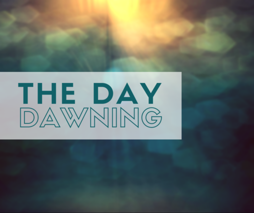 THE+DAY+Dawning+FB+post.png