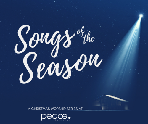 Songs+of+the+Season+FB+post+(CHRISTMAS).png