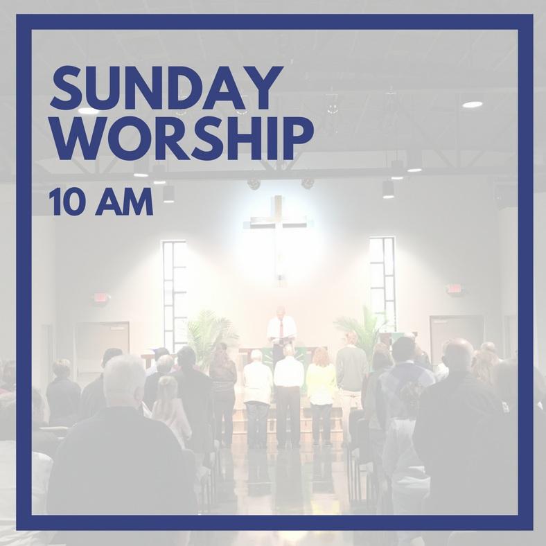 Sunday+Morning+Worship+graphic.jpg